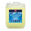 Neutralreiniger 10 Liter für alle abwaschbaren Oberflächen (KAN=10 LITER) Produktbild
