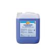 Glasreiniger 10 Liter Kanister ProVal (KAN=10 LITER) Produktbild