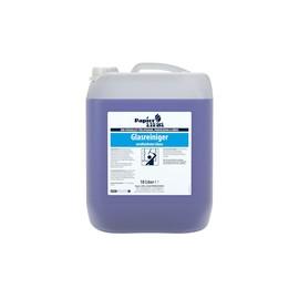 Glasreiniger 10 Liter PAPIER LIEBL (KAN=10 LITER) Produktbild