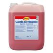 Sanitär-Duftreiniger 10 Liter / ProVal (KAN=10 LITER) Produktbild