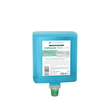 Schaumseife Stephalen Fresh Foam 1000ml / Neptuneflasche (FL=1000 MILLILITER) Produktbild