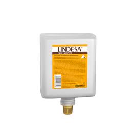Hautschutzcreme Lindesa Professional 1000ml / Neptuneflasche (FL=1000 MILLILITER) Produktbild