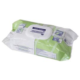 Schnell-Desinfektionstücher Bacillol 30 Tissues Flow Pack / 80 Tücher (PACK=80 STÜCK) Produktbild