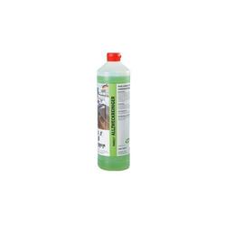Allzweckreinger 1000ml Konzentrat / Paroli 3167 (KTN=6 FLASCHEN) Produktbild