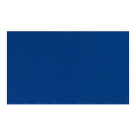 Mitteldecken Dunicel 84x84cm dunkelblau (KTN=100 STÜCK) Produktbild
