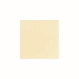 Servietten Dunilin 40x40cm / cream / Duni (PACK=45 STÜCK) Produktbild