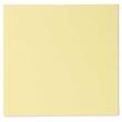 Servietten Soft 1/4 Falz / 39x39cm / 3-lagig / champagner / Tork 477588 (PACK=100 STÜCK) Produktbild Additional View 1 S