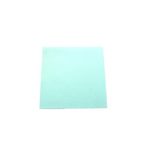 Servietten LinStyle® 1/4 Falz / 39x39cm / 1-lagig / minze / Tork 478880 (PACK=50 STÜCK) Produktbild Additional View 1 L