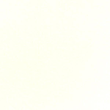 Servietten Dunisoft 1/4 Falz / 40x40cm / cream / Duni (PACK=60 STÜCK) Produktbild