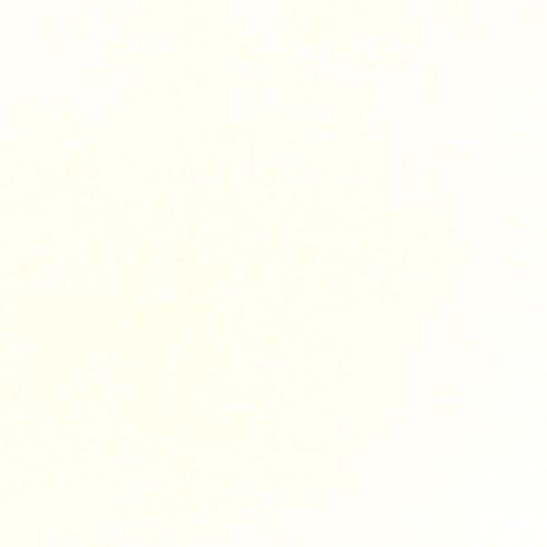 Servietten Dunisoft 1/4 Falz / 40x40cm / cream / Duni (PACK=60 STÜCK) Produktbild Front View L