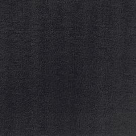 Servietten Dunisoft 1/4 Falz 40x40cm schwarz Duni (PACK=60 STÜCK) Produktbild
