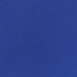 Servietten Dunisoft 1/4 Falz / 40x40cm / dunkelblau / Duni (PACK=60 STÜCK) Produktbild