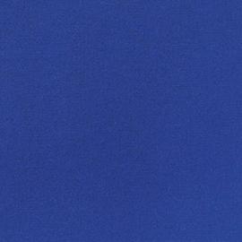 Servietten Dunisoft 1/4 Falz 40x40cm dunkelblau Duni (PACK=60 STÜCK) Produktbild