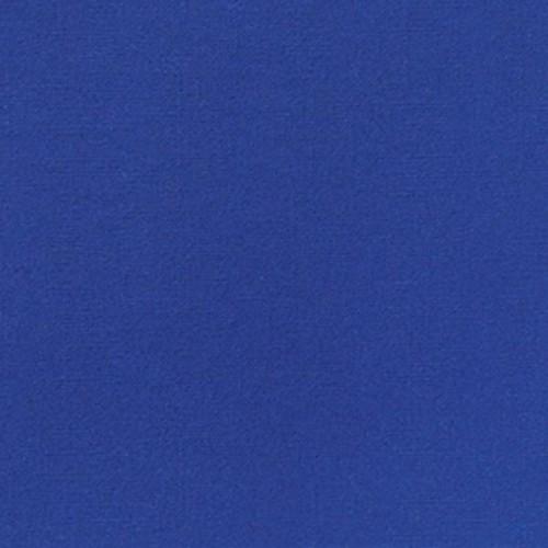 Servietten Dunisoft 1/4 Falz / 40x40cm / dunkelblau / Duni (PACK=60 STÜCK) Produktbild Front View L