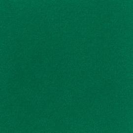 Servietten Dunisoft 1/4 Falz / 40x40cm / jägergrün / Duni (PACK=60 STÜCK) Produktbild