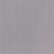Servietten Dunisoft 1/4 Falz / 40x40cm / granite grey / Duni (PACK=60 STÜCK) Produktbild
