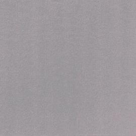 Servietten Dunisoft 1/4 Falz 40x40cm granite grey Duni (PACK=60 STÜCK) Produktbild