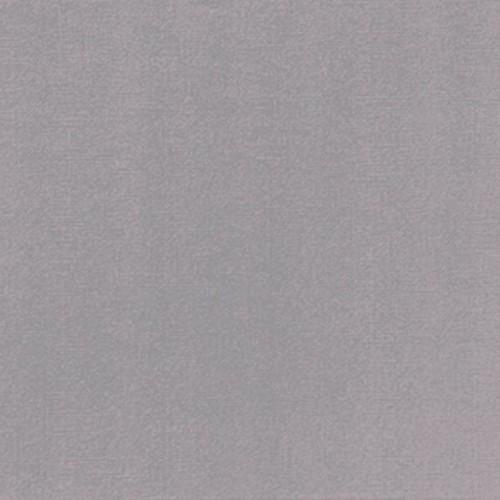 Servietten Dunisoft 1/4 Falz / 40x40cm / granite grey / Duni (PACK=60 STÜCK) Produktbild Front View L