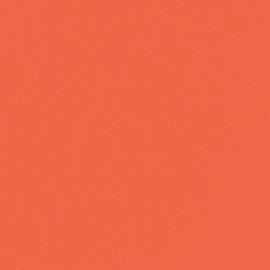 Servietten Dunisoft 1/4 Falz 40x40cm mandarin Duni (PACK=60 STÜCK) Produktbild