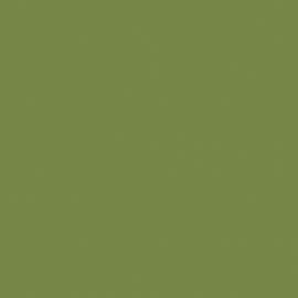 Servietten Dunisoft 1/4 Falz / 40x40cm / leaf green / Duni (PACK=60 STÜCK) Produktbild