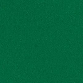 Mitteldecken Dunicel 84x84cm jägergrün (PACK=20 STÜCK) Produktbild