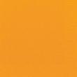 Servietten Zelltuch 1/4 Falz / 33x33cm / 3-lagig / orange / Duni (PACK=250 STÜCK) Produktbild