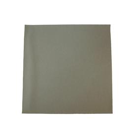 Servietten Dunilin 1/4 Falz / 48x48cm / granit grey / Duni (PACK=36 STÜCK) Produktbild