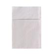 Servietten für Spender 24x29cm / 1-lagig / weiß / gefalzt 477510 (KTN=10800 STÜCK) Produktbild