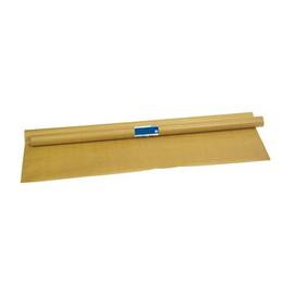 Packpapier 100cmx5m 80g braun Natronkraft Milan 953 Produktbild