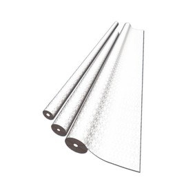 Tischtuchpapier 100mx100cm weiß (RLL=100 METER) Produktbild