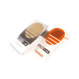 Clean Hands Counter Kit Single Armband / Ablage / Hygiene-Handschuhe / Gebrauchsanweisung Produktbild