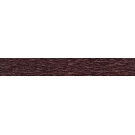 Feinkrepp-Papier 50x250cm 32g schoko Werola 794039115 (PACK=10 ROLLEN) Produktbild