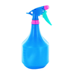 Sprühflasche 1Liter Produktbild