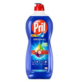 Hand-Geschirrspülmittel Pril (FL=675 MILLILITER) Produktbild