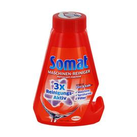 Spülmaschinen-Pfleger Somat Henkel (ST=250 MILLILITER) Produktbild
