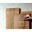 Industry Painter 950 10mm Rundspitze gelb Edding 4-950005 Produktbild Additional View 5 S