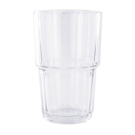 Trinkglas Norvege 270ml Produktbild