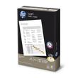 Kopierpapier HP Copy CHP910 A4 80g weiß 88007468 (PACK=500 BLATT) Produktbild