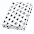 Kopierpapier Office Point Lasercopy Plus A4 80g weiss holzfrei (PACK=500 BLATT) Produktbild