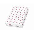 Kopierpapier Rebell Office Lasercopy A4 80g weiß holzfrei ECF 146CIE (PACK=500 BLATT) Produktbild Additional View 1 S