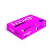 Kopierpapier Image Impact A4 80g weiß 464352 (PACK=500 BLATT) Produktbild