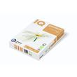 Kopierpapier IQ Premium Triotec A4 80g weiß ECF holzfrei 88055603 (PACK=500 BLATT) Produktbild