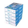 Papier Inkjet+Laser+Kopier A4 80g weiß holzfrei Zweckform 2574 (PACK=500 BLATT) Produktbild Additional View 3 S