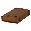 Papier Inkjet+Laser+Kopier A4 80g weiß holzfrei Zweckform 2574 (PACK=500 BLATT) Produktbild Additional View 9 S