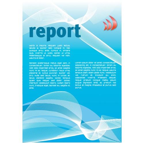 Papier Inkjet Bright White A4 100g hochweiß Zweckform 2566 (PACK=500 BLATT) Produktbild Additional View 3 L