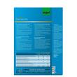 Fotopapier Inkjet Ultra A4 190g superweiß high-glossy Sigel IP639 (PACK=50 BLATT) Produktbild