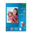 Fotopapier Inkjet Ultra A4 190g superweiß high-glossy Sigel IP639 (PACK=50 BLATT) Produktbild Additional View 1 S
