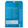 Fotopapier Inkjet Ultra A4 180g superweiß high-glossy Sigel IP675 (PACK=20 BLATT) Produktbild