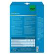 Fotopapier Inkjet Ultra A4 260g superweiß high-glossy Sigel IP677 (PACK=20 BLATT) Produktbild