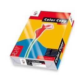 Kopierpapier Color Copy A4 200g weiß 464350 (PACK=250 BLATT) Produktbild